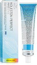 Düfte, Parfümerie und Kosmetik Haarfarbe - Wella Professionals Koleston Perfect Special Mix