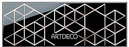 Düfte, Parfümerie und Kosmetik Leere Magnet-Palette - Artdeco Magnetic Palette