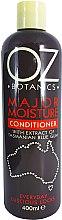 Düfte, Parfümerie und Kosmetik Haarspülung - Xpel Marketing Ltd Oz Botanics Conditioner