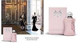 Parfums de Marly Delina - Eau de Parfum — Bild N3