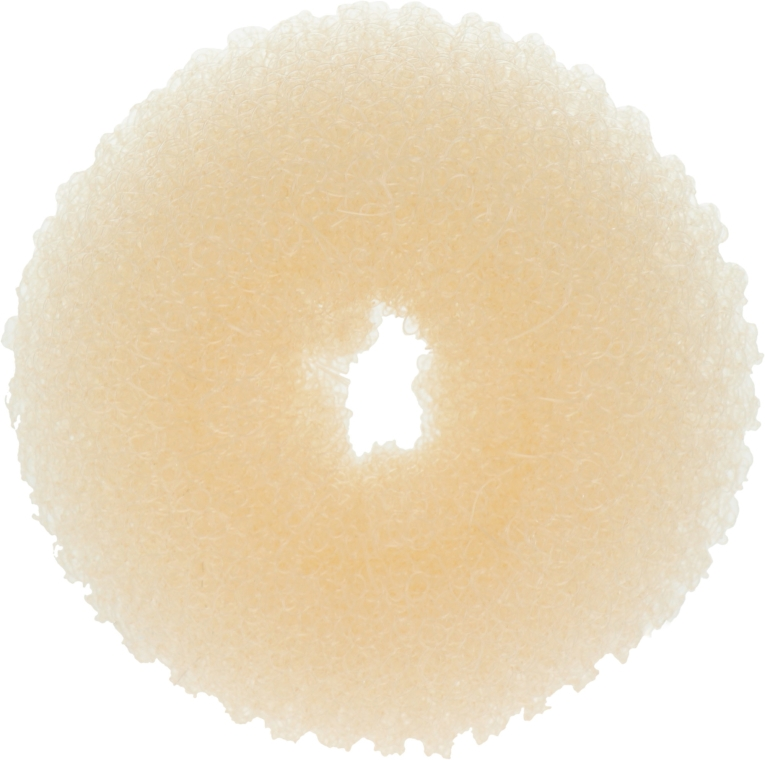 Haardonut 20360 hellbeige Größe S - Top Choice — Bild N1