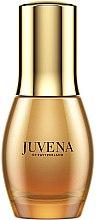 Düfte, Parfümerie und Kosmetik Goldschimmerndes Gesichtskonzentrat mit Kaviar-Seide-Komplex - Juvena Master Caviar Concentrate