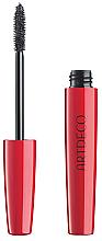 Düfte, Parfümerie und Kosmetik Wimperntusche - Artdeco Love The Iconic Red