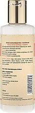Körperlotion - Sattva Herbal Moisturising Lotion Sandalwood — Bild N2