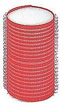 Düfte, Parfümerie und Kosmetik Klettwickler 36 mm 8 St. - Donegal Hair Rollers Self Grip