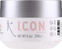 Düfte, Parfümerie und Kosmetik Revitalisierender Conditioner mit Vitaminen und Mineralstoffen - I.C.O.N. Cure Healing Conditioner