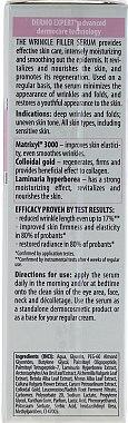 Regenerierendes Anti-Aging Gesichtsserum - Floslek Dermo Expert Skin Renewal Serum — Bild N3