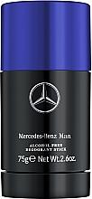 Düfte, Parfümerie und Kosmetik Mercedes-Benz Mercedes-Benz Man - Deostick
