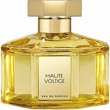 Düfte, Parfümerie und Kosmetik L'Artisan Parfumeur Explosions d`Emotions Haute Voltige - Eau de Parfum