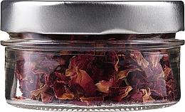 Düfte, Parfümerie und Kosmetik Damast-Rosenblätter - Chantilly Domacian Rose Patels