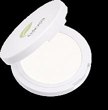 Düfte, Parfümerie und Kosmetik Natürliche Lidschatten - Felicea Natural Eye Shadow
