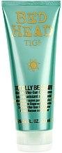 Düfte, Parfümerie und Kosmetik Feuchtigkeitsspendender After-Sun Conditioner - Tigi Bed Head Totally Beachin Conditioner
