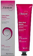 Düfte, Parfümerie und Kosmetik Handcreme - _Element Snail Slime Filtrate Hand And Nail Care