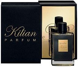 Kilian Amber Oud - Eau de Parfum — Bild N1