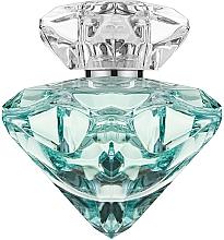 Düfte, Parfümerie und Kosmetik Montblanc Lady Emblem L`Eau - Eau de Toilette
