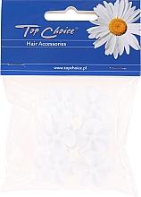 Düfte, Parfümerie und Kosmetik Haarkrebse 25402 6 St. - Top Choice