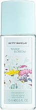Düfte, Parfümerie und Kosmetik Betty Barclay Tender Blossom - Körperspray