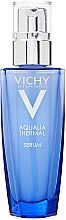 Düfte, Parfümerie und Kosmetik Gesichtsserum - Vichy Aqualia Thermal Dynamic Hydration Serum