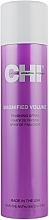 Düfte, Parfümerie und Kosmetik Haarspray für mehr Volumen - CHI Magnified Volume Finishing Spray