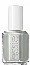 Düfte, Parfümerie und Kosmetik Nagellack - Essie Spring 2013 Collection