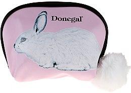 Düfte, Parfümerie und Kosmetik Kosmetiktasche Kaninchen 4848 - Donegal