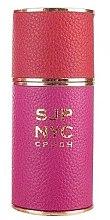 Sarah Jessica Parker SJP NYC Crush - Eau de Parfum — Bild N2
