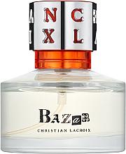 Düfte, Parfümerie und Kosmetik Christian Lacroix Bazar Pour Femme - Eau de Parfum