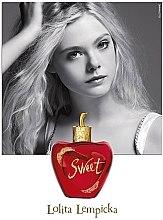 Lolita Lempicka Sweet - Eau de Parfum — Bild N3