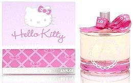Düfte, Parfümerie und Kosmetik Koto Parfums Hello Kitty Call Me Princess - Eau de Toilette (Eau de Toilette 50ml + Box)