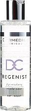 Düfte, Parfümerie und Kosmetik Mizellen-Reinigungswasser - Dermedic Regenist Micellar Water
