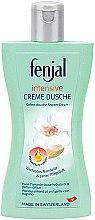 Düfte, Parfümerie und Kosmetik Dusch- und Badecreme mit Algenextrakt - Fenjal Intensive Shower Cream