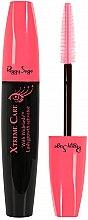 Düfte, Parfümerie und Kosmetik Mascara für lange Wimpern mit Vitaminkomplex - Peggy Sage XtremeCare Mascara