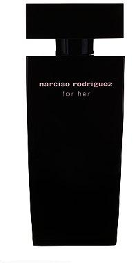 Narciso Rodriguez For Her Generous Spray - Eau de Toilette — Bild N2