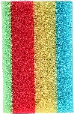 Badeschwamm 98560 - Cari Rainbow 7 — Bild N1