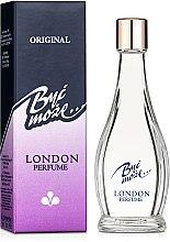Düfte, Parfümerie und Kosmetik Miraculum Być może London - Parfum