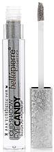 Düfte, Parfümerie und Kosmetik Flüssige Lidschatten - Bellapierre Liquid Eye Candy