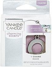 Düfte, Parfümerie und Kosmetik Charm-Anhänger - Yankee Candle Charming Scents Imagine Charm