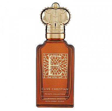 Clive Christian E Gourmande Oriental - Parfüm — Bild N1