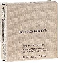 Lidschatten - Burberry Eye Colour Wet And Dry Glow Shadow — Bild N2