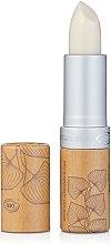 Düfte, Parfümerie und Kosmetik Transparenter Lippenbalsam - Couleur Caramel Lip Treatment Balm