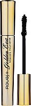 Düfte, Parfümerie und Kosmetik Mascara für geschwungene und voluminöse Wimpern - Rougj+ Mascara Golden Eva Incurvante