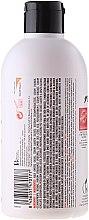 Shampoo und Haarspülung mit Himbeerduft - Naturalium Shampoo And Conditioner Raspberry — Bild N3