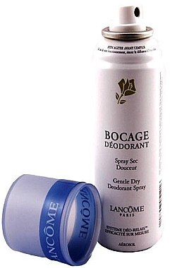 Lancome Bocage - Deospray — Bild N2