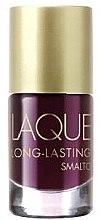Nagellack - Astra Make-up Laque Long-Lasting — Bild N1