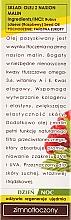 100% natürliches Himbeersamenöl - Etja Natural Raspberry Seed Oil — Bild N3