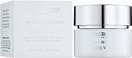 Düfte, Parfümerie und Kosmetik Intensivpflegecreme für Gesicht, Hals und Dékolleté - La Biosthetique Methode Regenerante Creme Vitalite