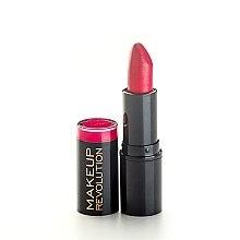 Düfte, Parfümerie und Kosmetik Lippenstift - Makeup Revolution Amazing Lipstick