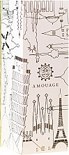 Düfte, Parfümerie und Kosmetik Amouage Miniature Modern Collection Women - Set Mini(edp/6x7,5ml)