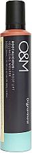 Düfte, Parfümerie und Kosmetik Haarmousse für mehr Volumen - Original & Mineral Rootalicious Root Lift Volumizing Mousse