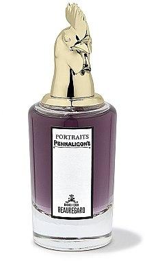 Penhaligon's Monsieur Beauregard - Eau de Parfum — Bild N1